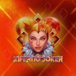 Hajper Casino 7